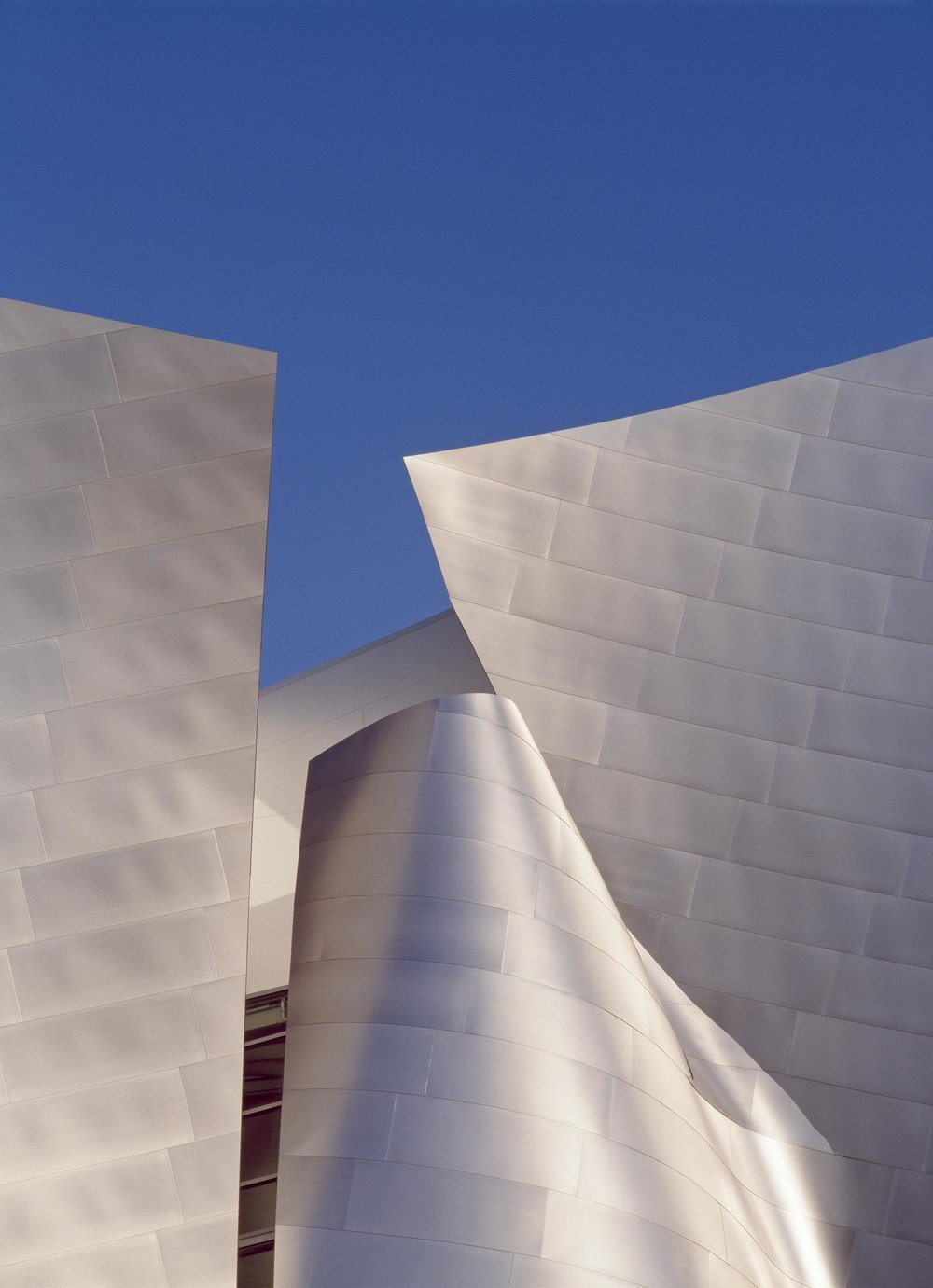 california-architecture-photography.jpg