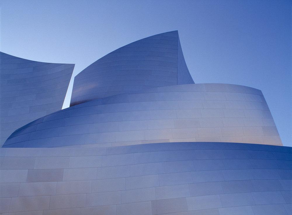 architecture-photography-boise-idaho.jpg