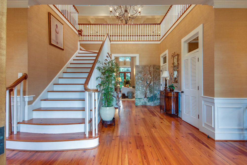 entrance hall country club.jpg