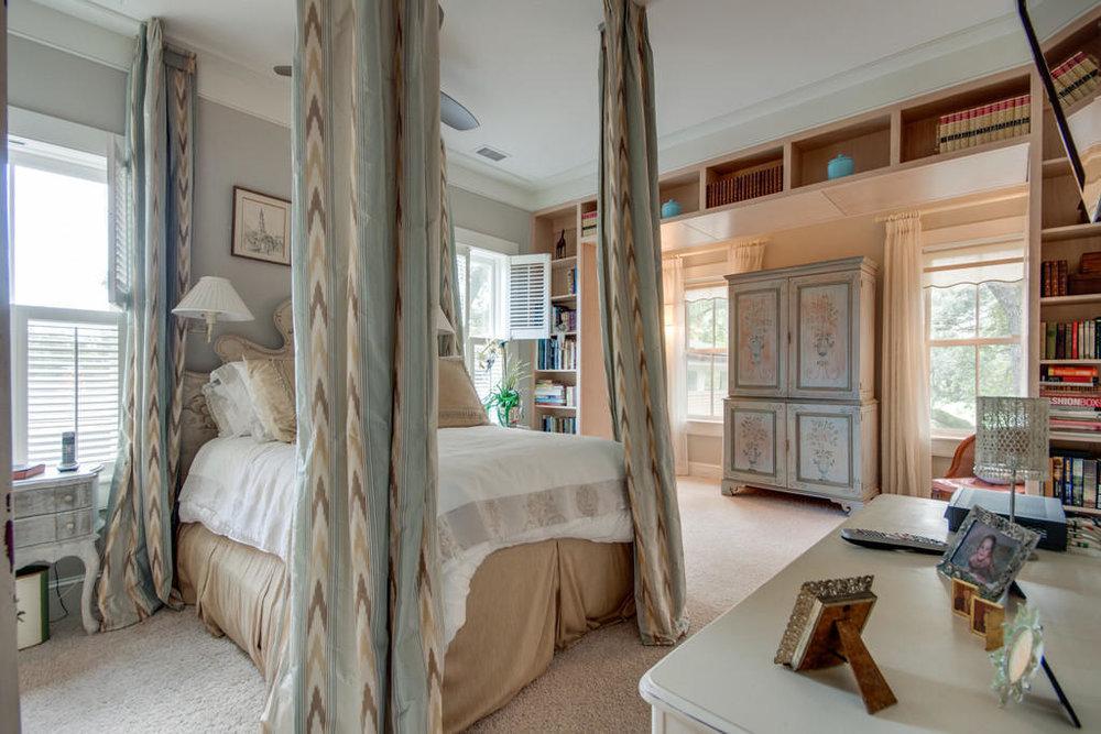 master bedroom country club.jpg