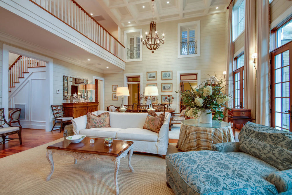 living room country club 2.jpg