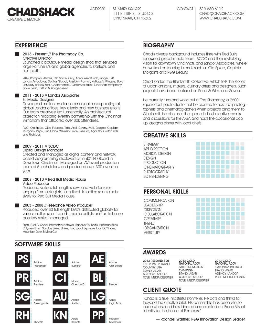 chadshack_resume
