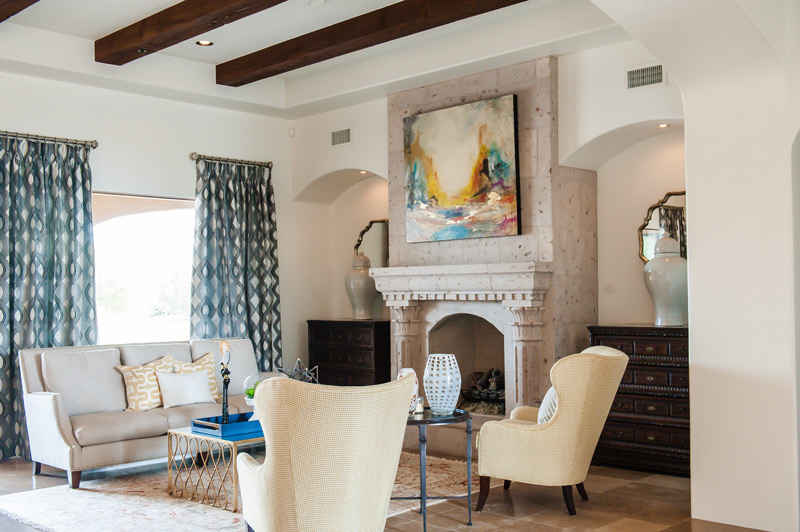 scottsdale-luxe-living-room.jpg