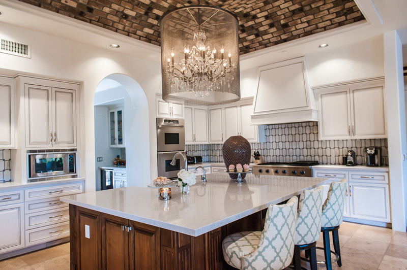 remodeled-scottsdale-kitchen.jpg