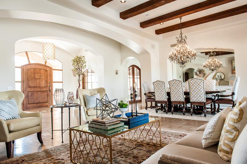 scottsdale-luxury-living-and-dining-room.jpg