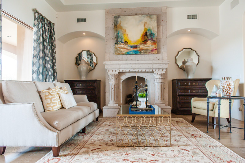 north-scottsdale-formal-living-room.jpg