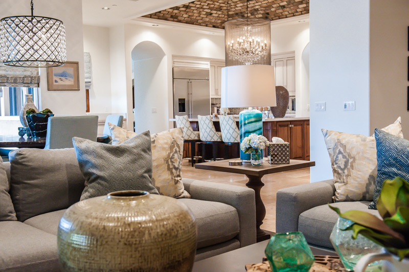 north-scottsdale-open-family-room-kichen-and-nook.jpg