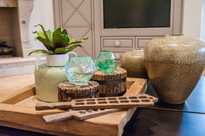 luxe-coffee-table-accents.jpg