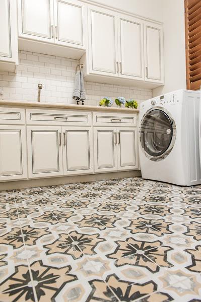 scottsdale-laundry-room.jpg