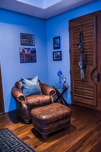 teen-boy-room-scottsdale.jpg