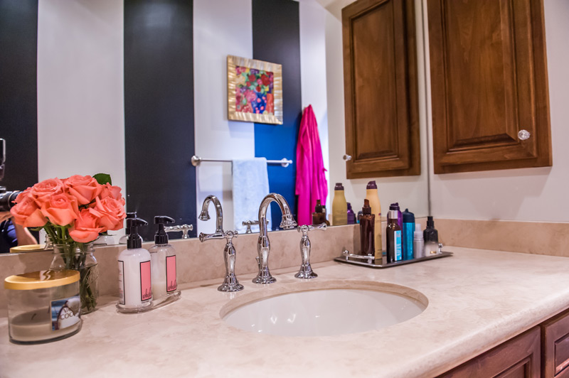 glam-girl-bathroom-scottsdale.jpg