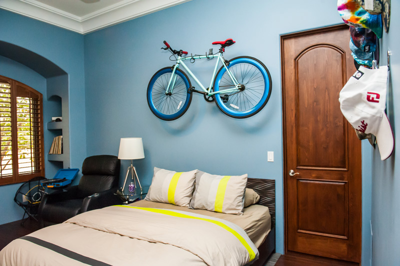 modern-scottsdale-boy-room.jpg