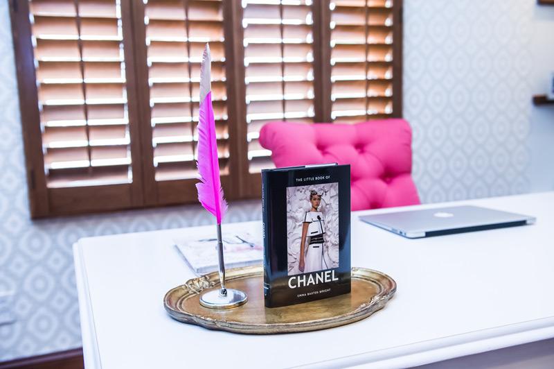 chanel-glam-scottsdale-office.jpg
