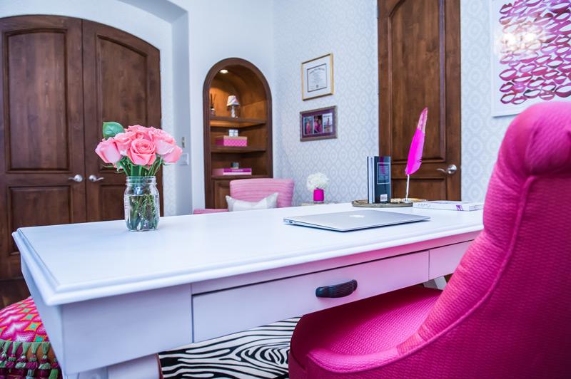 glam-pink-fashion-scottsdale-office.jpg