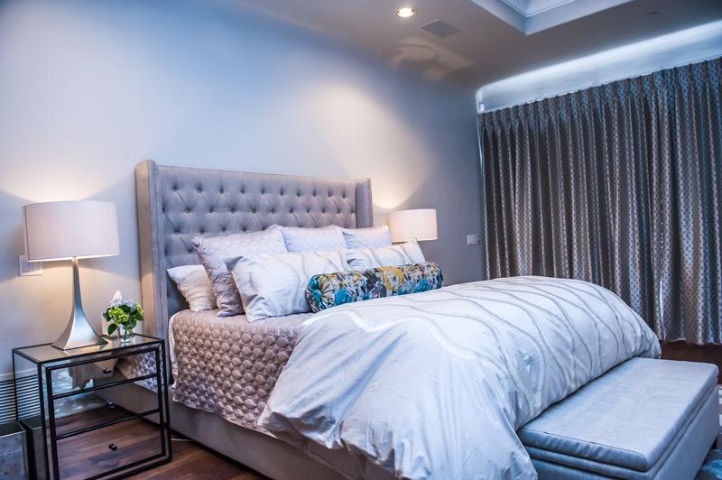luxury-custom-scottsdale-master-suite.jpg
