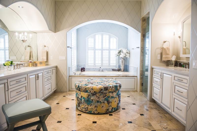north-scottsdale-luxury-master-bathroom.jpg