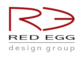 Red Egg Design Group