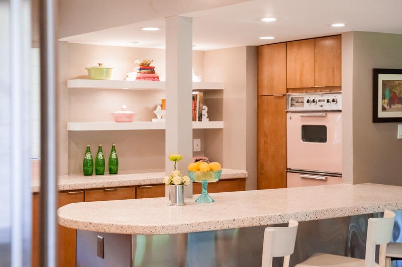 pink-ovens.jpg