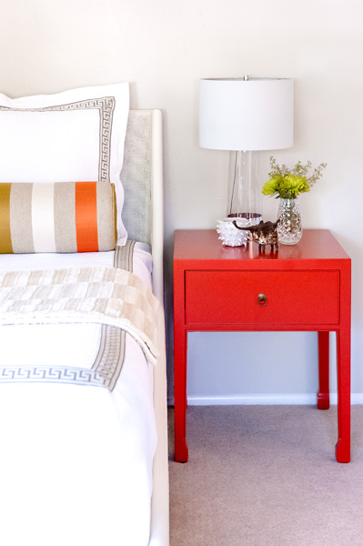 master-bath-red-nightstand.jpg