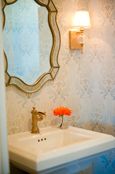 powder-bath-wall-sconces.jpg