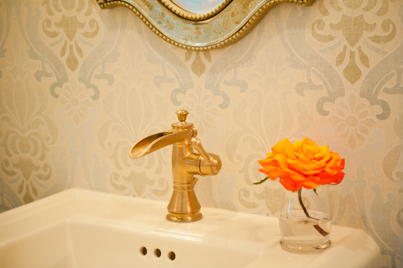 wallpapered-powder-bath.jpg