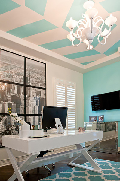tiffany-blue-womans-office.jpg