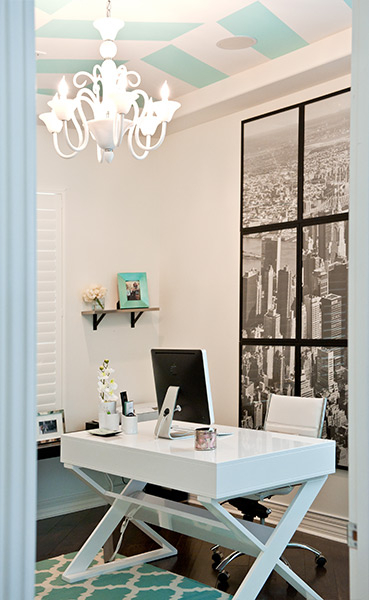 white-turquoise-office.jpg