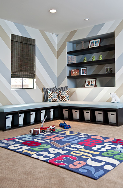 built-in-storage-playroom.jpg