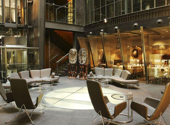 Urban-Lobby.jpg