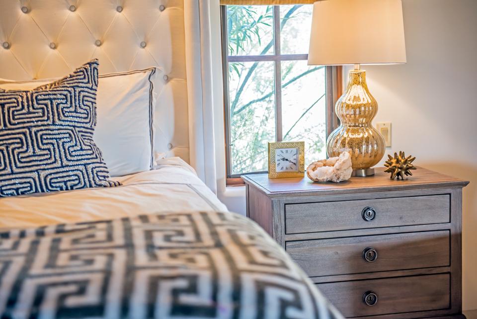 21-Scottsdale+Grayhawk+Master+Bedroom+Upholstered+Headboard+Restoration+Hardware.jpg