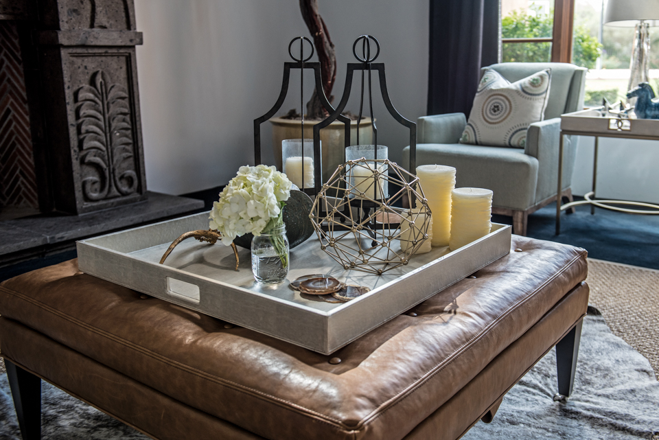 3-Scottsdale+Transitional+Accessories.jpg
