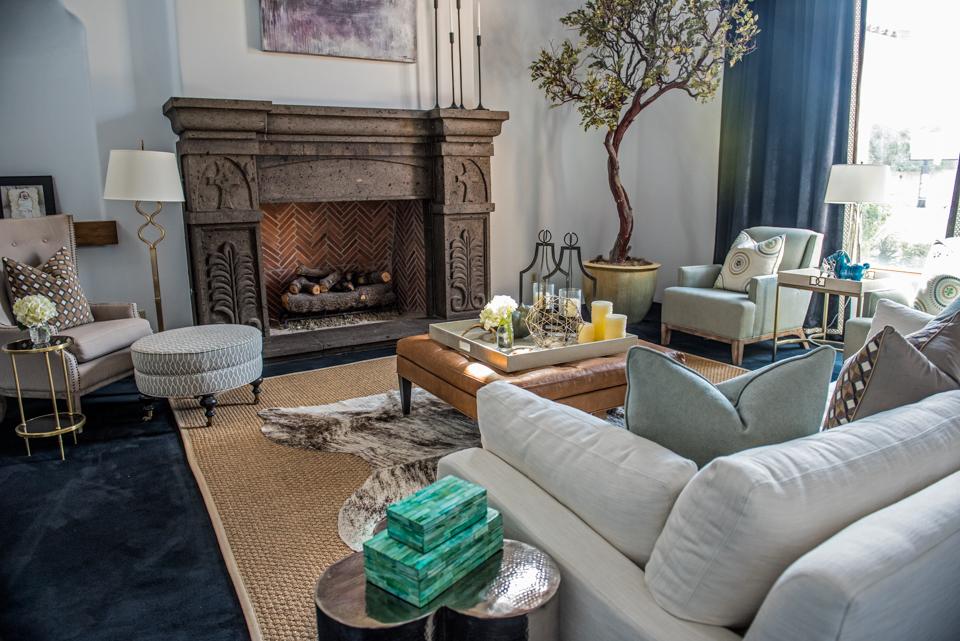 7-Scottsdale+Grayhawk+Living+Room+Transitional+Custom.jpg