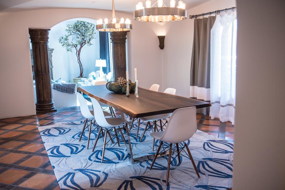 10-Scottsdale+Grayhawk+Dining+Room+Transitional+Santa+Barbara.jpg