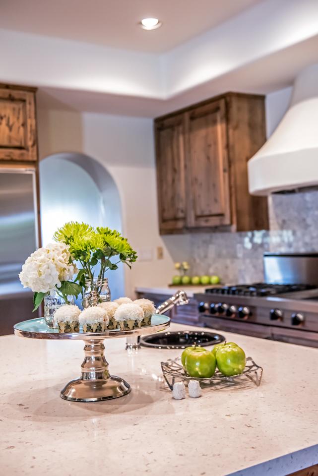 15-Kitchen+Transitional+Grayhawk+Scottsdale.jpg