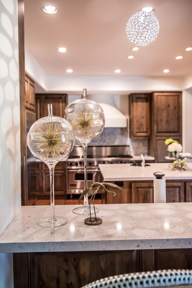 16-Transitional+Accessories+Bar+Kitchen+Scottsdale.jpg