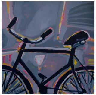 Bike Sobre Cinzas,  here