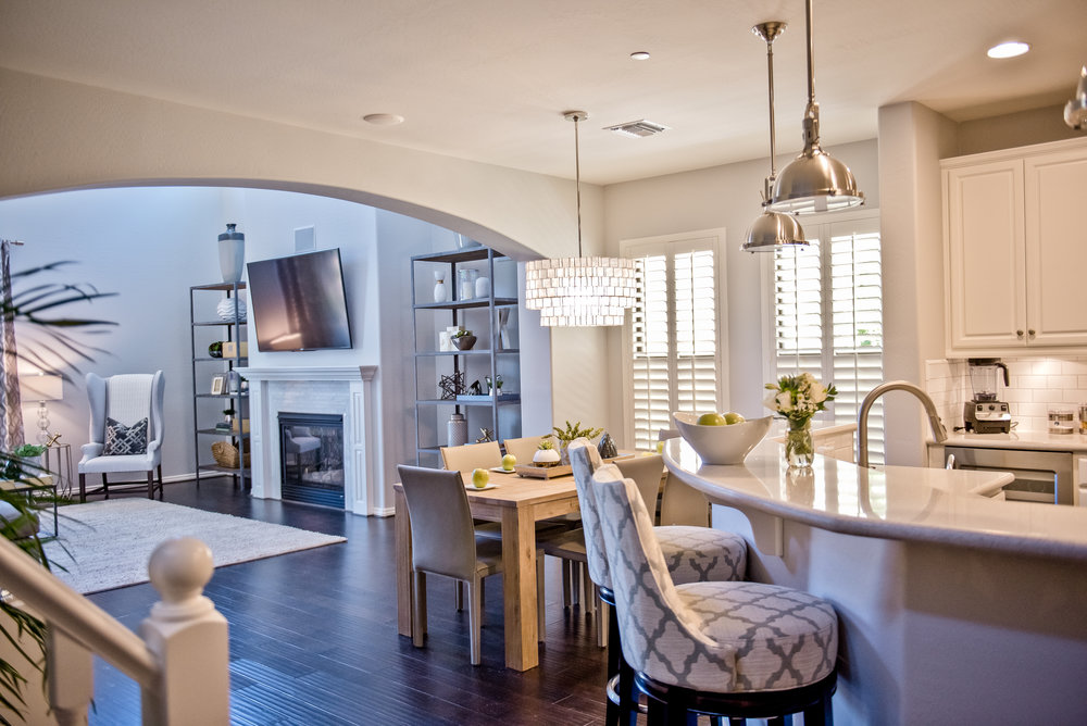 1 - Transitional+Dining+Kitchen+Accessories+Scottsdale.jpg