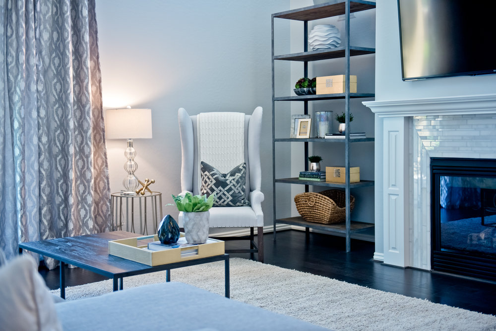 5 -Living+Transitional+Accessories+Scottsdale.jpg