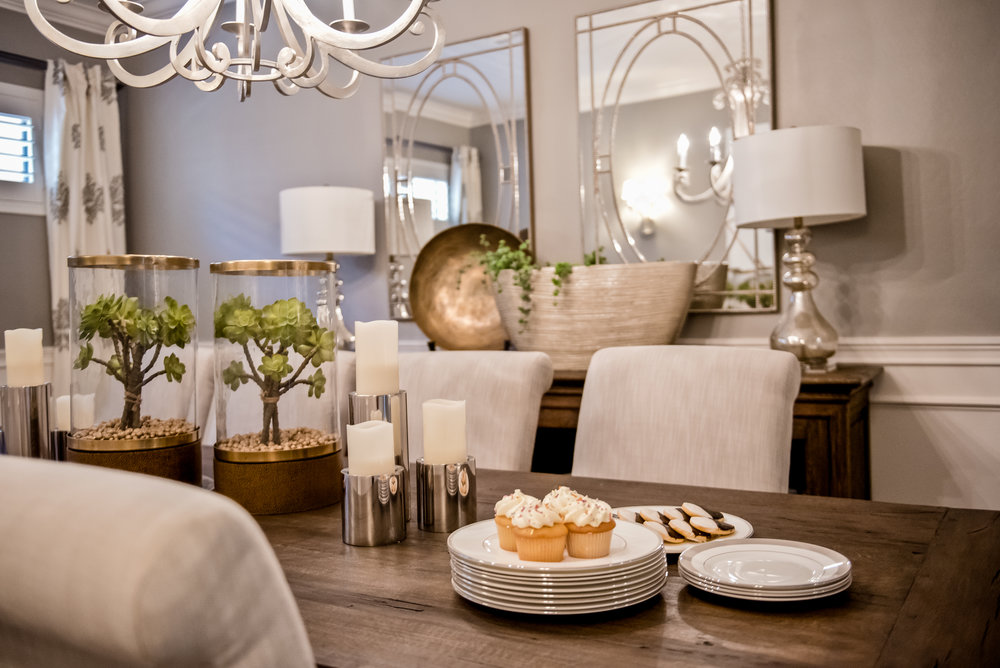 12 - Dining+Accessories+Mirrors+Scottsdale+Styling+Scottsdale.jpg