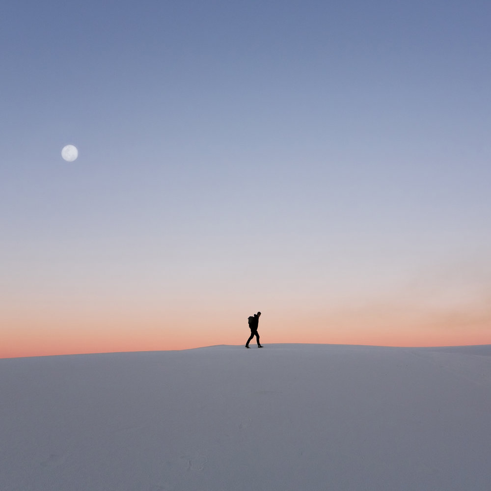White Sands Sunrise.jpg