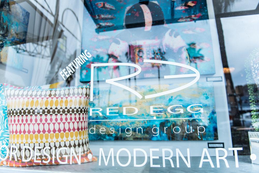 Red Egg Design Group 2.jpg