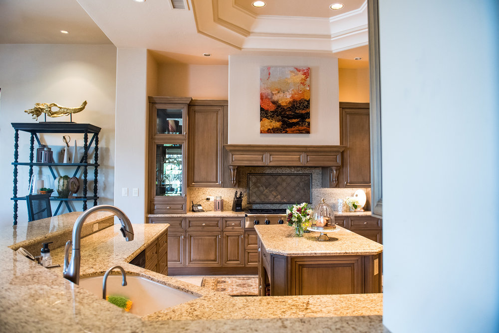 3 - Kitchen+Art+Abstract+Accessories+Scottsdale.jpg