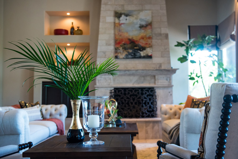 8 - Living+Art+Accessories+Desert+Transitional+Scottsdale.jpg