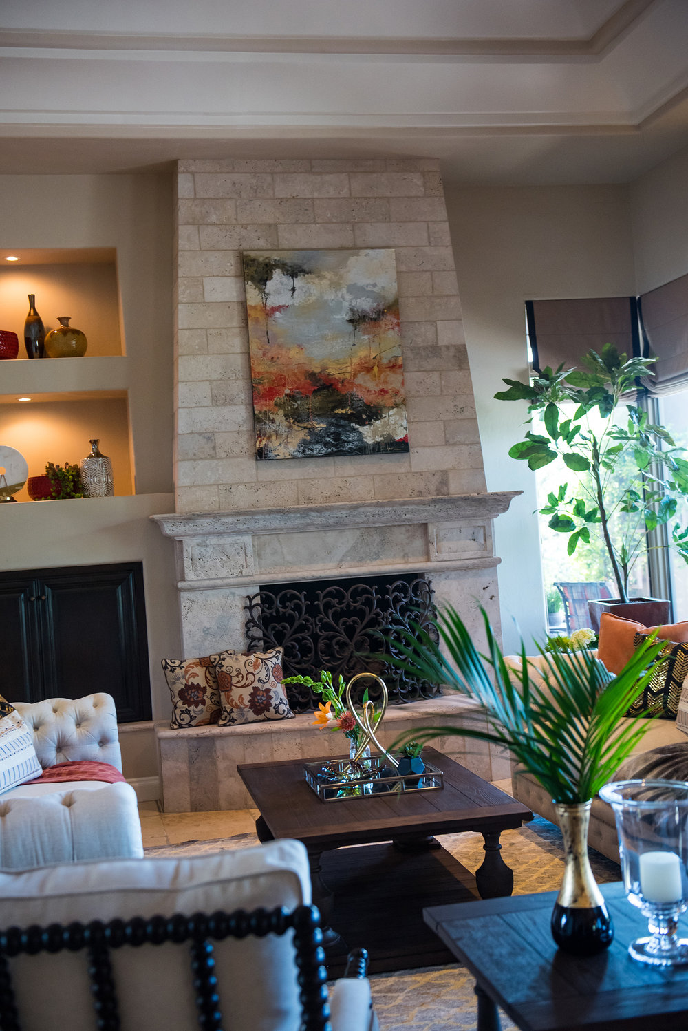 10 - Living+Art+Accessories+Desert+Transitional+Scottsdale.jpg