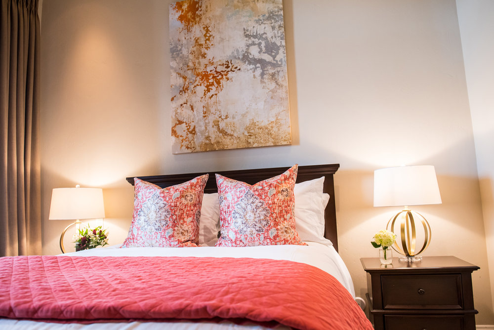 14 - Bedroom+Metallics+Red+Transitional+Scottsdale+Styling.jpg
