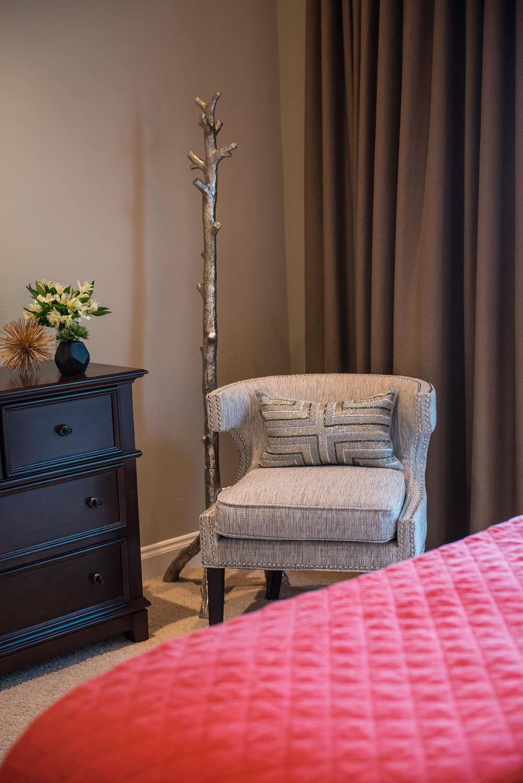 15 - Bedroom+AccentChair+Styling+Metallics.jpg