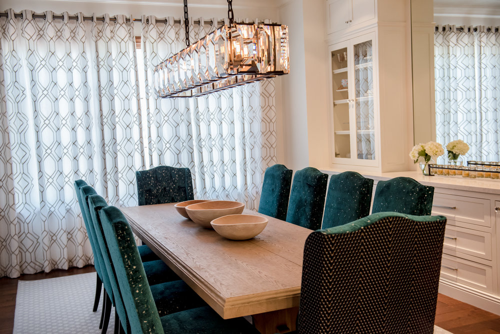 13+Dining+Upholstery+Mirror+Millwork+Crystal+Chandelier+Accessories+Transitional.jpg