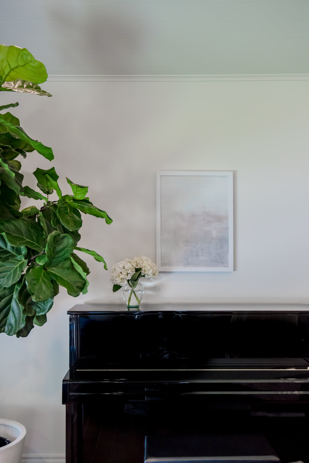 32+Piano+Fiddleleaf+Plants+CustomArt.jpg