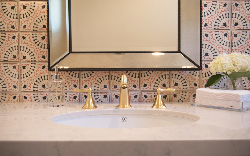 34+Powder+Tabarka+Tile+Black+Checkerboard+RestorationHardware+Brass (2).jpg