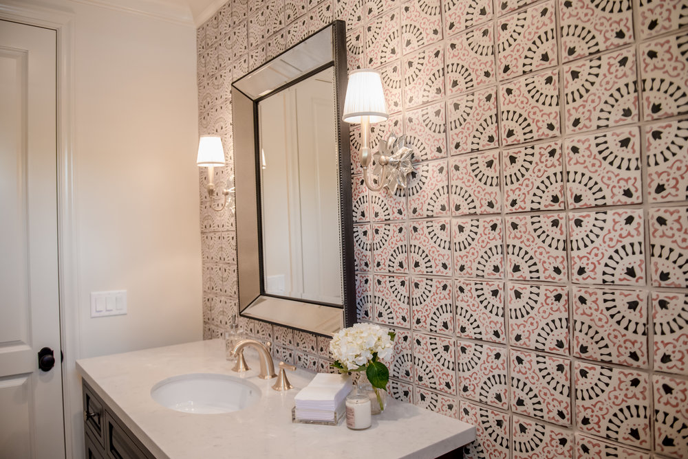 35+Powder+Tabarka+Tile+Black+RestorationHardware+Brass.jpg